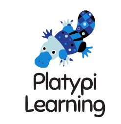 Platypi Learning